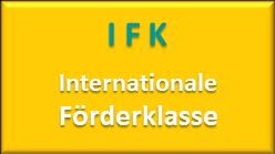 Internationale Förderklasse